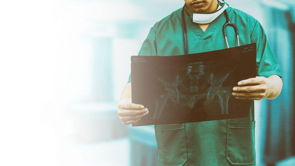 x-rays tarzana