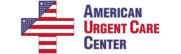 American Urgent Care Center