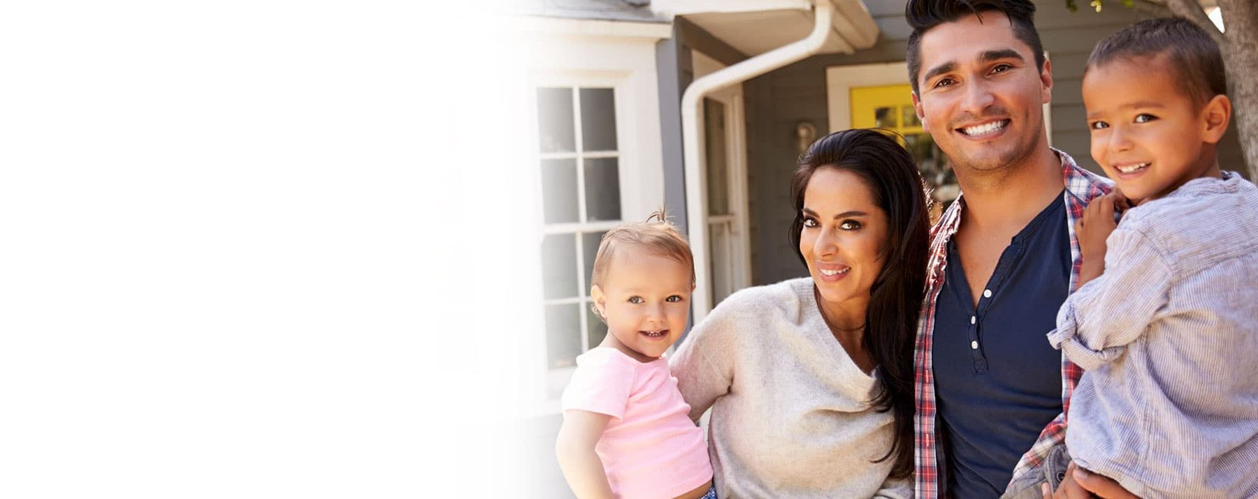 WE ARE AN URGENT CARE CENTER YOU CAN TRUST FOR YOURSELF AND YOUR CHILDREN