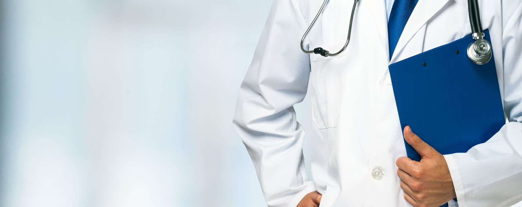 WE OFFER SPECIALIZED SERVICES A REGULAR DOCTOR'S OFFICE CANNOT